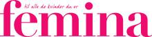 Nyt dansk studie: Næstekærlighed ligger i vores gener