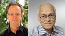 Forskare vid Medicinsk kemi och biofysik får anslag på 15 miljoner kronor