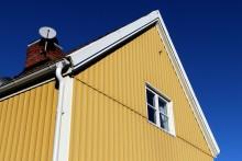 Varannan bostadsägare oroar sig för stigande bolåneräntor