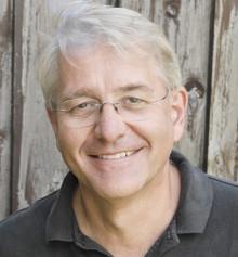 Jan Rejdnell