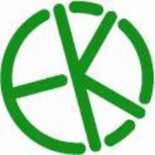 Nytt mål: 50 % ekologiskt i offentlig sektor år 2020