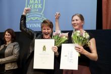 Final i Matverk 2018 - vilket landskap vinner?