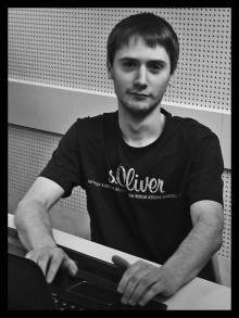 Nachruf: Jonny Leuschner, Student im Masterstudiengang Telematik, tödlich verunglückt