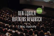 Retail Breakfast Club kommer till Uppsala