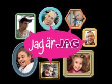 JAG tar plats på Leva och Fungera-mässan i Göteborg