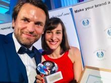 """""""European Health & Spa Award 2019"""" – Gleich zwei Preise für das Luxury DolceVita Resort Preidlhof"""