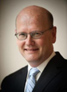 Thomas Östros till Åre Kapitalmarknadsdagar 2013 - Ett stort steg