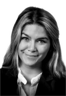 Charlotte Nobel
