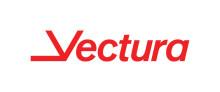 LAN Assistans levererar trådlös kommunikation till Vectura