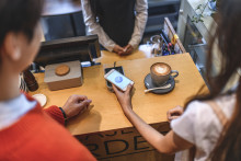Is Southeast Asia ready for a cashless future?