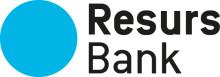 Resurs Bank förändrar i ledningen: rekryterar ny CIO och utser ny COO