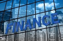 Auch Finanzanlagenvermittler müssen sich den verschärften Finanzmarktrichtlinien stellen