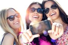 Før og nu: Mobiltelefonen gør dine apparater arbejdsløse