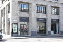 Cosentinokoncernen tar stor del i Milanos Design Week 2019