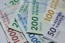 Bredebro borger vinder hovedgevinsten i Nabolotteriet