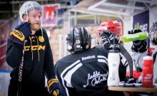 21 februari öppnar anmälan till Ekholms hockeyskola 2019, en hockeyskola för alla!