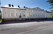 Referenssicase: Tilitoimisto A. Karppinen Oy yksinkertaisti tulostuksenhallintansa