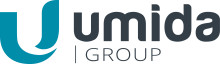 Umida group Inleder säljsamarbete med Conaxess Trade