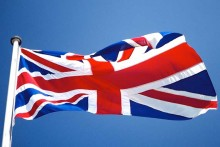 Flowscape vinner avtal med en av Storbritanniens största arbetsgivare