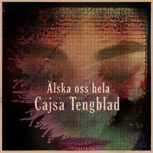 Bokaktuella Cajsa Tengblad släpper sin första singel