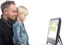 Tempus – ett system där barnen checkar in själva