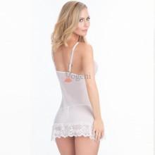 Tips för att köpa sexiga underkläder online