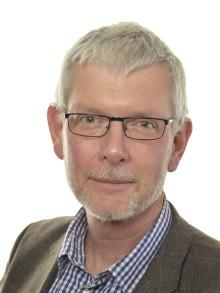 Pressträff om konsekvenserna för norra Sverige av skatt på avstånd