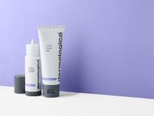 UltraCalming - verklig lindring för känslig hud