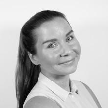 Rosanna Lundgren