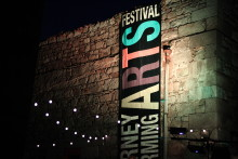 Alderney Performing Arts Festival 7