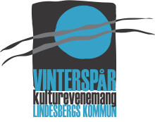 """""""Försmak av Vinterspår"""" ger smakprov på Lindesbergs största kulturevenemang"""