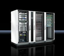Edge Data Center ger snabbt och flexibelt decentraliserade IT-resurser för smart detaljhandel