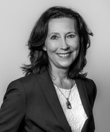 Marika Ireblad