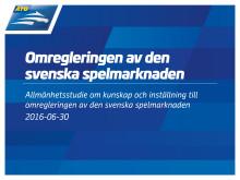 ATGs_Allmänhetsundersökning_2016