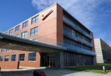 Norwegian inaugura sede corporativa en Barcelona