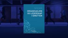 Siste nytt fra Dag Vidar Hanstad om norsk og internasjonal idrett