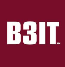 Pressrelease Q3 2015: Ökad tillväxt för B3IT