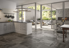 Villeroy & Boch Tiles New Products 2017 - Collection Cádiz