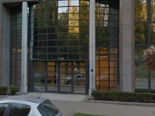 Tata Consultancy Services  België