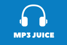 MP3 Juices und andere 18 Musik-Downloaders