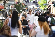 Inlåst bostadsmarknad hindrar utbildning, jobb och tillväxt