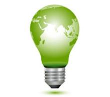 7 elspartips inför vintern! Spara tusenlappar på din elräkning