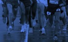 Riksidrottsförbundet stärker arbetet för hållbara idrottsevenemang
