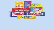 Nestlé selger sin amerikanske sjokoladevirksomhet