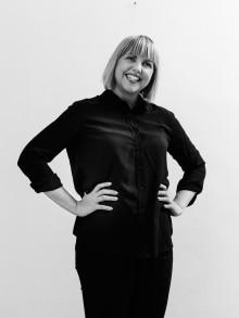 Carat stärker upp sitt CRM- och DR-erbjudande och rekryterar Ellen Lübeck