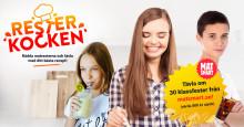 Är du södra Skånes bästa resterkock?