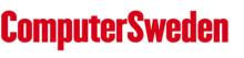 Computer Sweden: Trög start för Hatts brevlåda