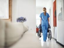 Ambulant vor stationär - apoBank analysiert die Weichenstellungen im Pflegemarkt