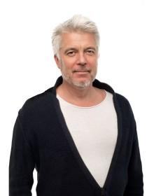 Henrik Funke