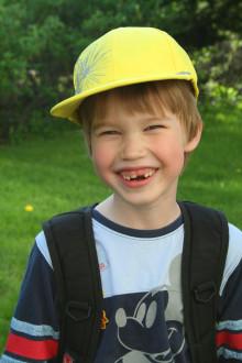 Alakoulujen rehtorit ovat huolissaan lasten liikenneturvallisuudesta